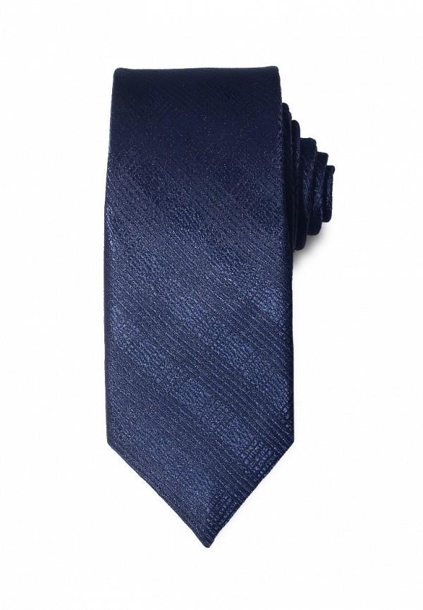 Галстук Stefano Danotelli Stefano Danotelli MP002XM0YIVQ галстук stefano danotelli stefano danotelli mp002xm0w4b8