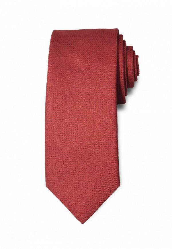 Галстук Stefano Danotelli Stefano Danotelli MP002XM0YIVW галстук stefano danotelli stefano danotelli mp002xm0w4b8