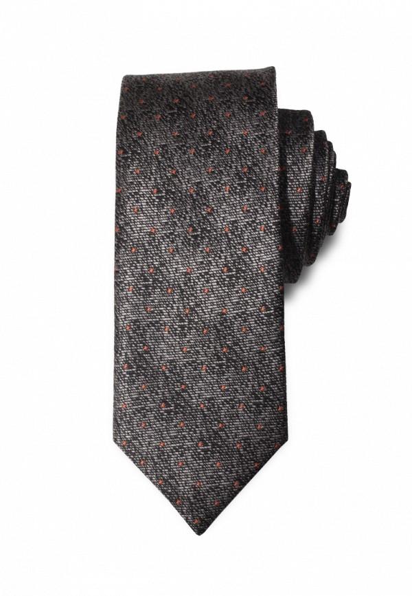 Галстук Stefano Danotelli Stefano Danotelli MP002XM0YIVX галстук stefano danotelli stefano danotelli mp002xm0w4b8