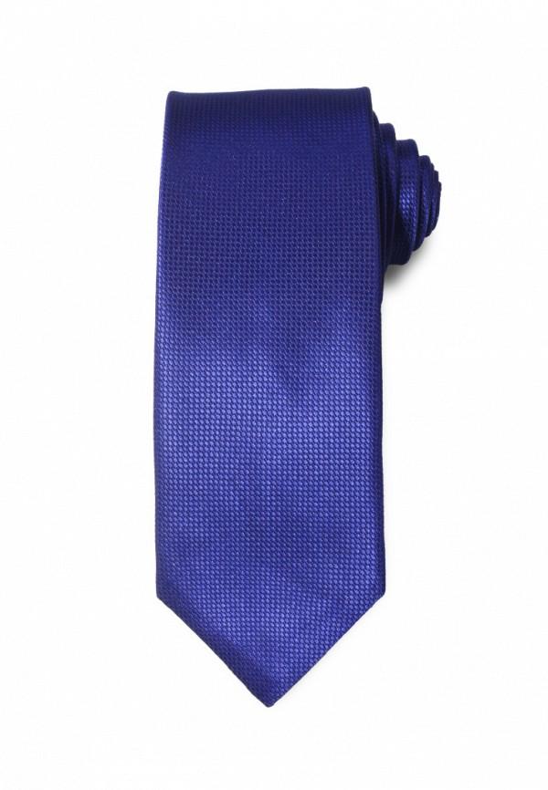 Галстук Stefano Danotelli Stefano Danotelli MP002XM0YIVZ галстук stefano danotelli stefano danotelli mp002xm0w4b8