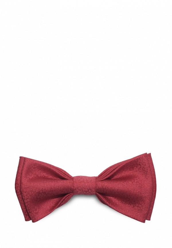 Купить Бабочка Stefano Danotelli, MP002XM0YIW8, красный, Весна-лето 2018