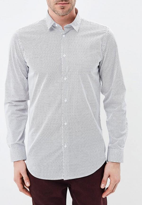 Рубашка Top Secret Top Secret MP002XM0YJ2P