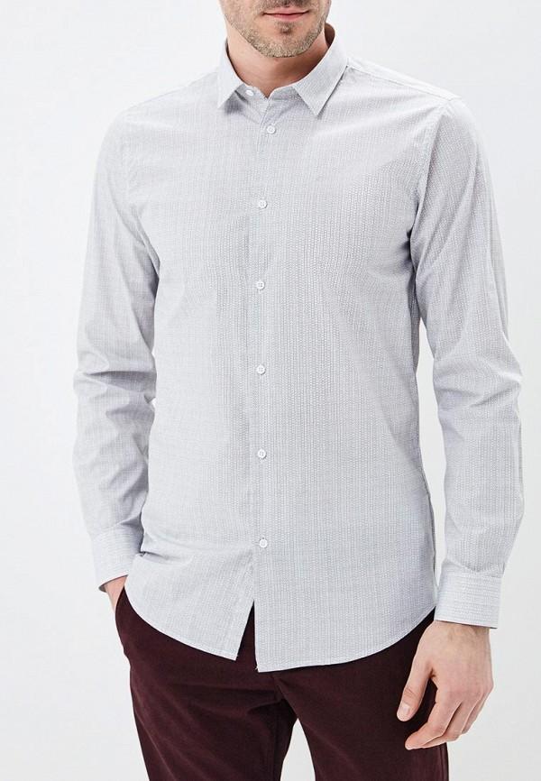 Рубашка Top Secret Top Secret MP002XM0YJ3E