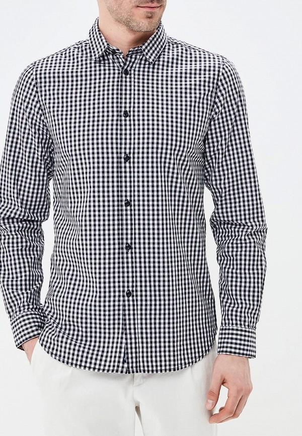 Рубашка Top Secret Top Secret MP002XM0YJ3G