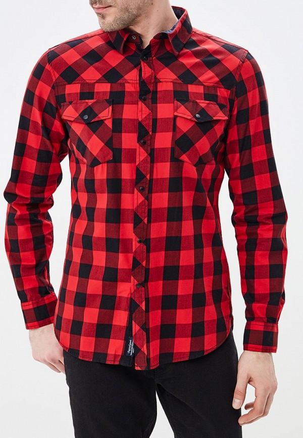 Рубашка Top Secret Top Secret MP002XM0YJ3I