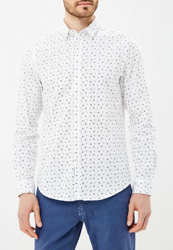Рубашка Top Secret Top Secret MP002XM0YJ4Y