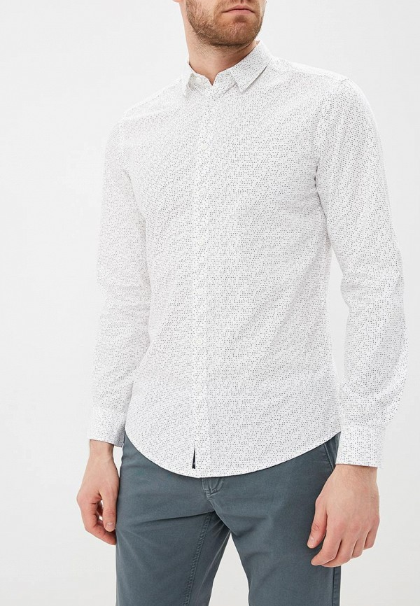 Рубашка Top Secret Top Secret MP002XM0YJ51