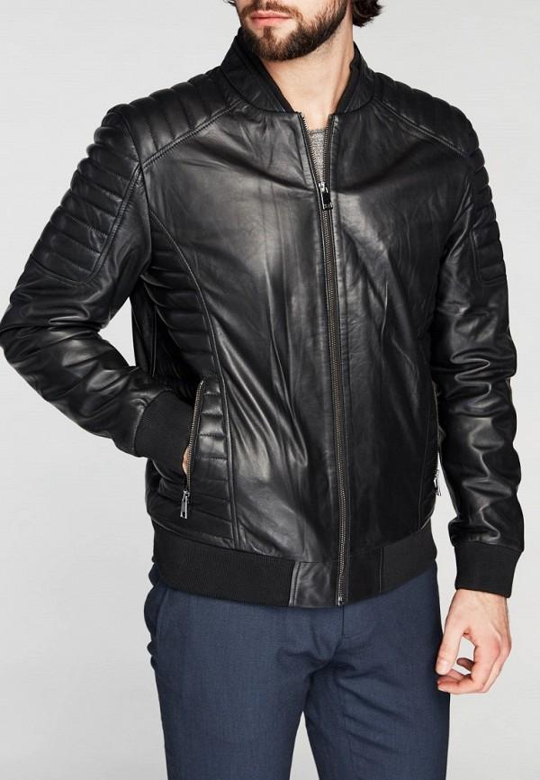 Куртка кожаная Mondial Mondial MP002XM0YJCN куртка кожаная mondial mondial mp002xw15iqc