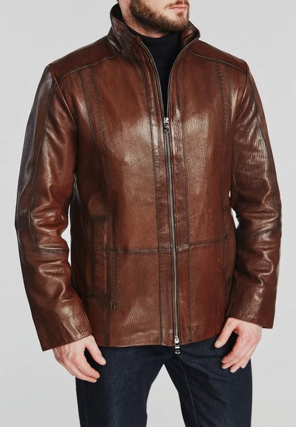 Куртка кожаная Mondial Mondial MP002XM0YJCT куртка кожаная mondial mondial mp002xw15iqc