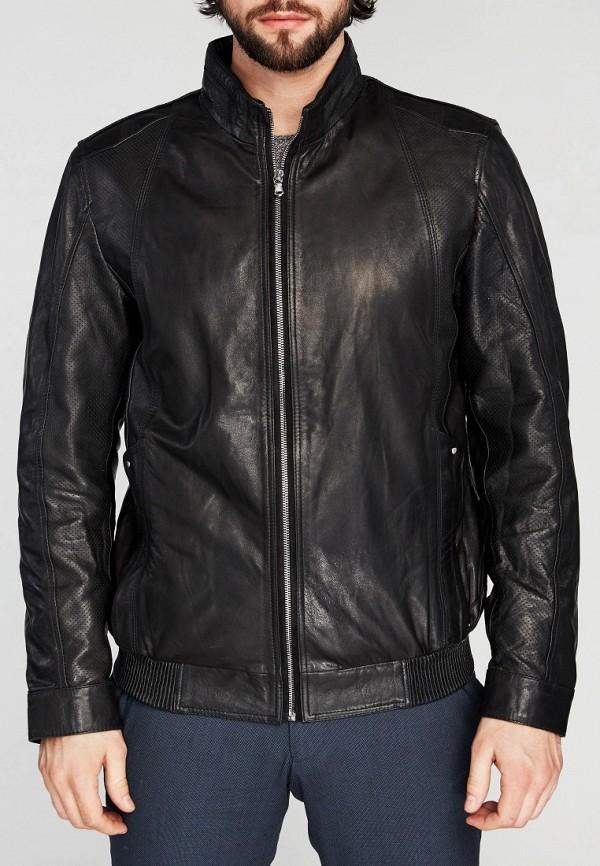 Куртка кожаная Mondial Mondial MP002XM0YJCU куртка кожаная mondial mondial mp002xw15iqc