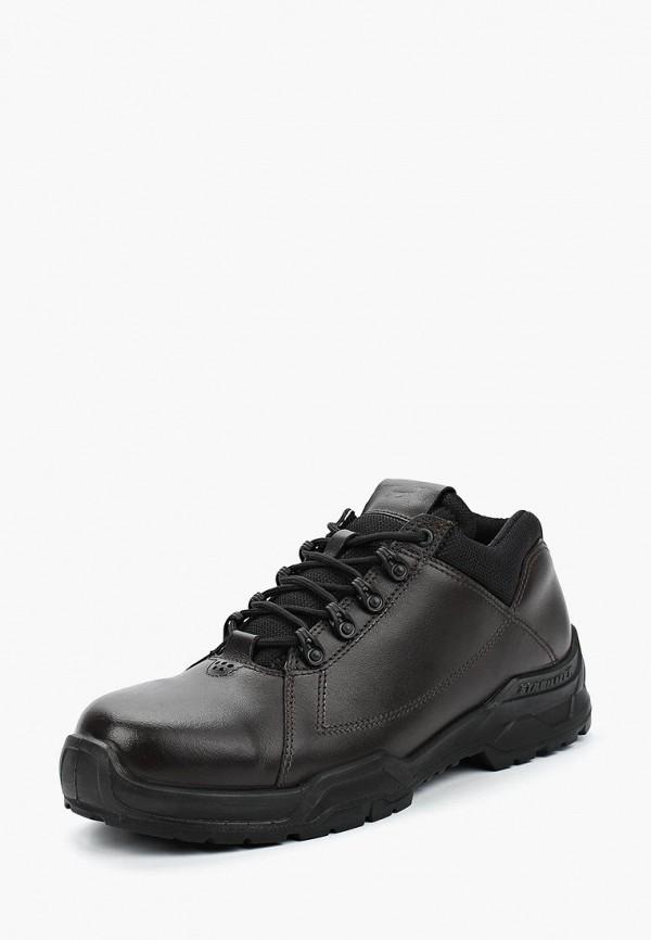 Фото Ботинки Модерам. Купить с доставкой