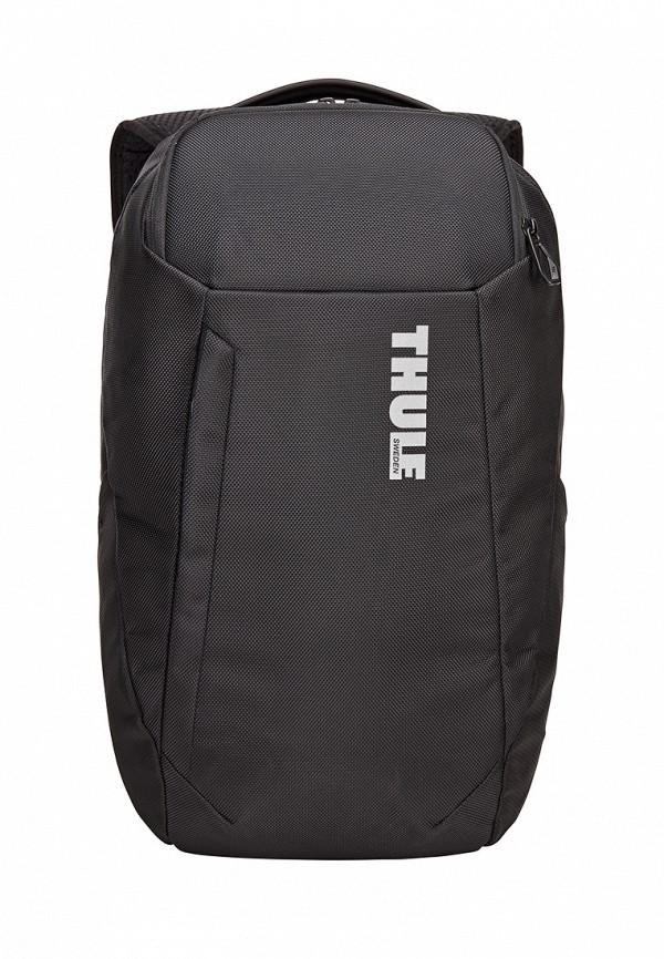 Рюкзак Thule Thule MP002XM0YJJI ������������������ thule