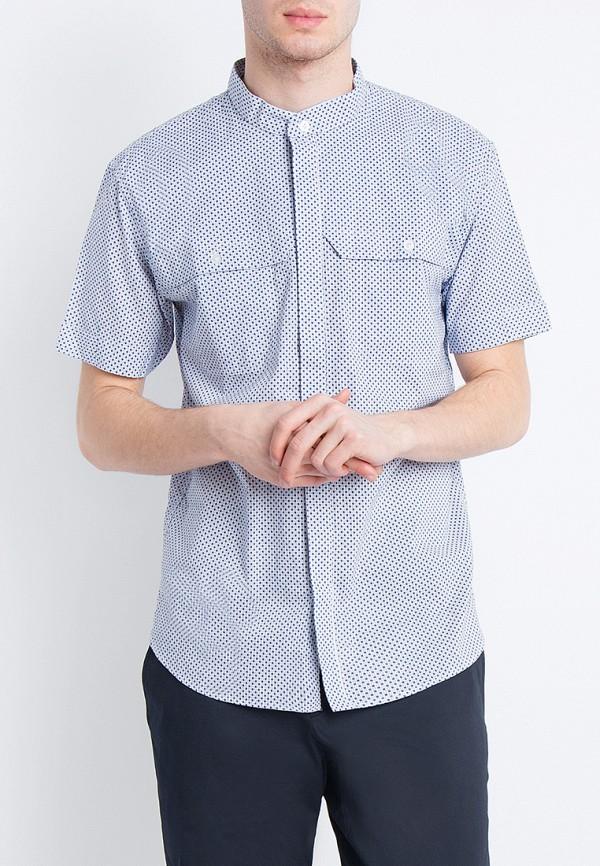 Рубашка Finn Flare Finn Flare MP002XM0YJK7