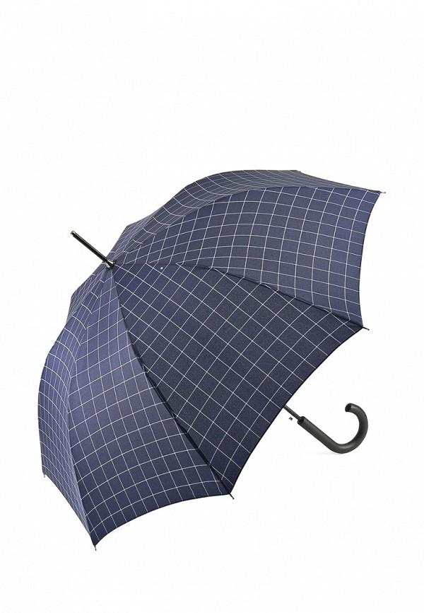 Зонт-трость Fulton Fulton MP002XM0YJSY зонты 1azaliya зонт