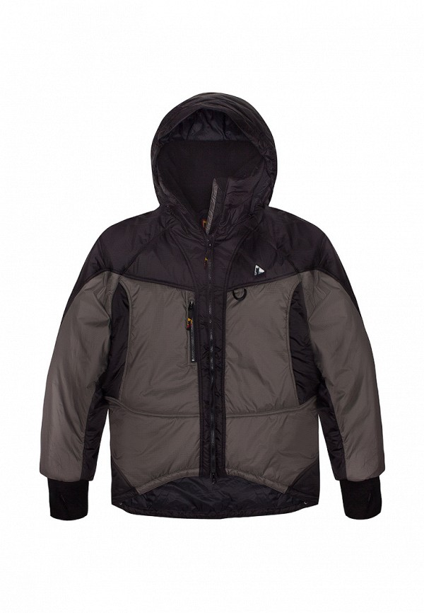 Куртка утепленная Bask Bask MP002XM20RCG власов александр иванович сонеты