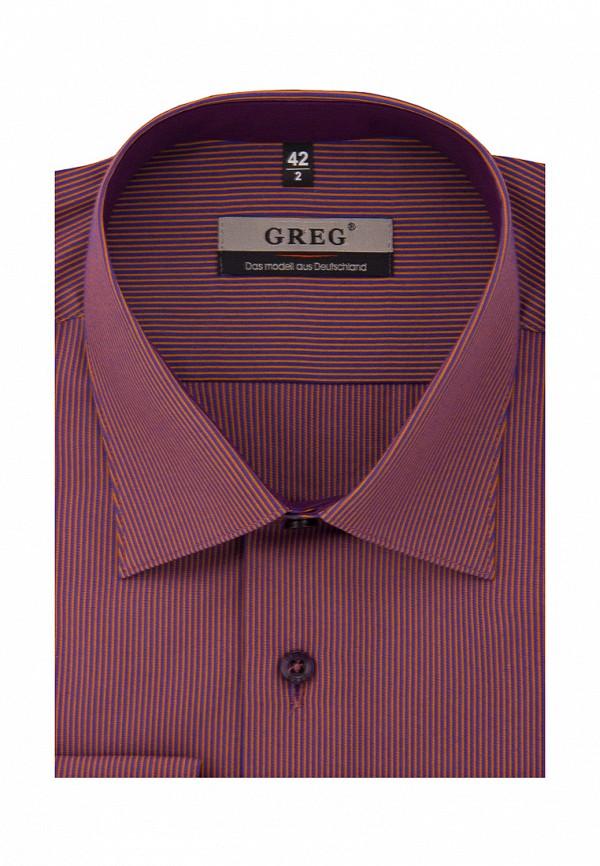 Здесь можно купить   Рубашка Greg Рубашки