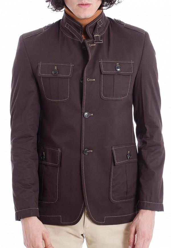 Куртка Wessi Wessi MP002XM20SPL