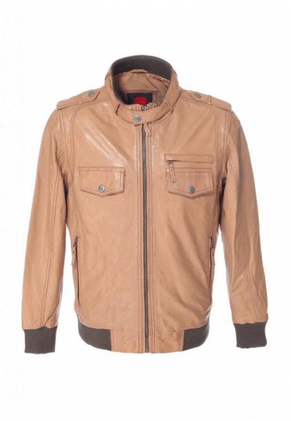Куртка Московская меховая компания Московская меховая компания MP002XM221OP куртка московская меховая компания московская меховая компания mp002xm051uc