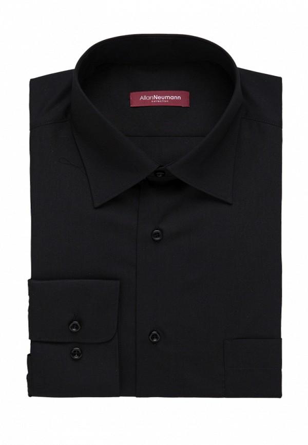 Рубашка Allan Neumann Allan Neumann MP002XM229U0
