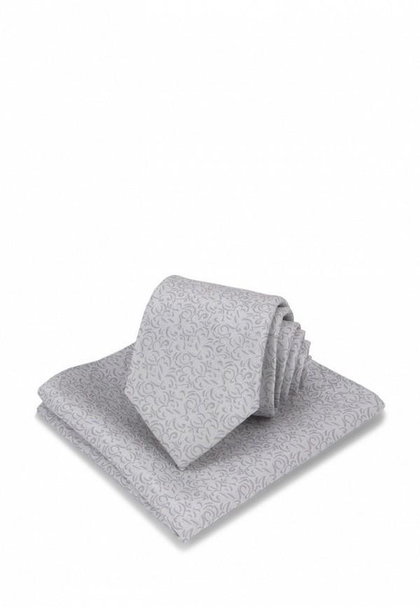 Комплект платок и галстук Carpenter
