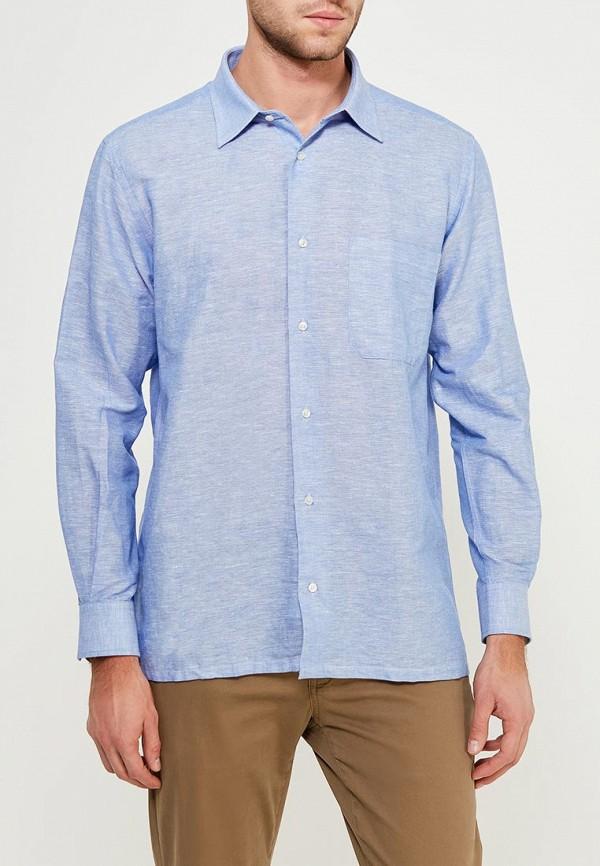Рубашка Karflorens Karflorens MP002XM22ECJ рубашка karflorens рубашки в клетку