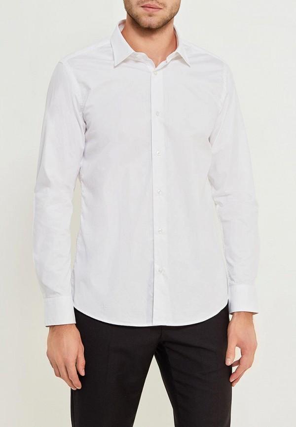 Рубашка Karflorens Karflorens MP002XM22ECN рубашка karflorens рубашка