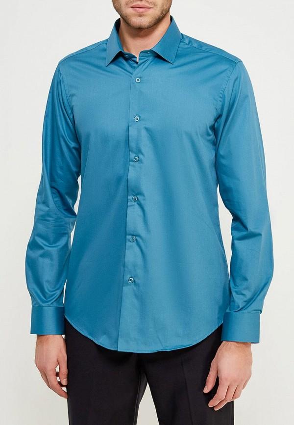 Рубашка Karflorens Karflorens MP002XM22ECR рубашка karflorens рубашка