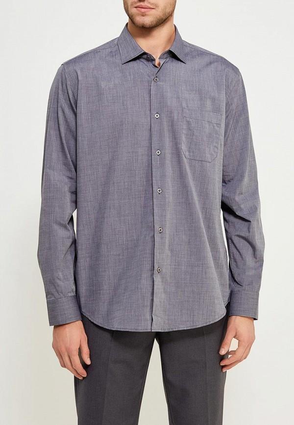 Рубашка Karflorens Karflorens MP002XM22ECU рубашка karflorens рубашки в клетку