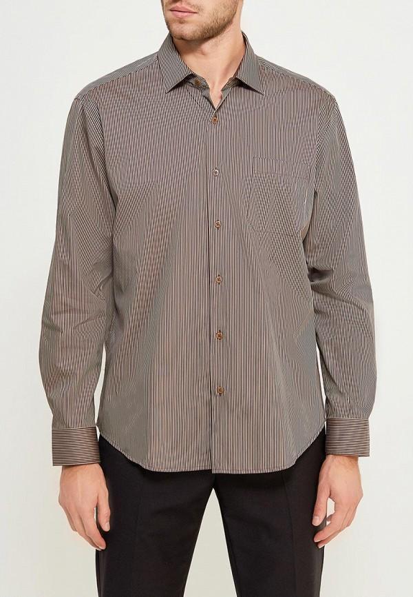 Рубашка Karflorens Karflorens MP002XM22EDB рубашка karflorens рубашка