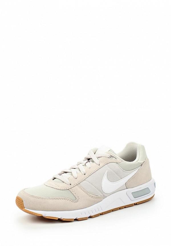 Кроссовки Nike MP002XM22EJS