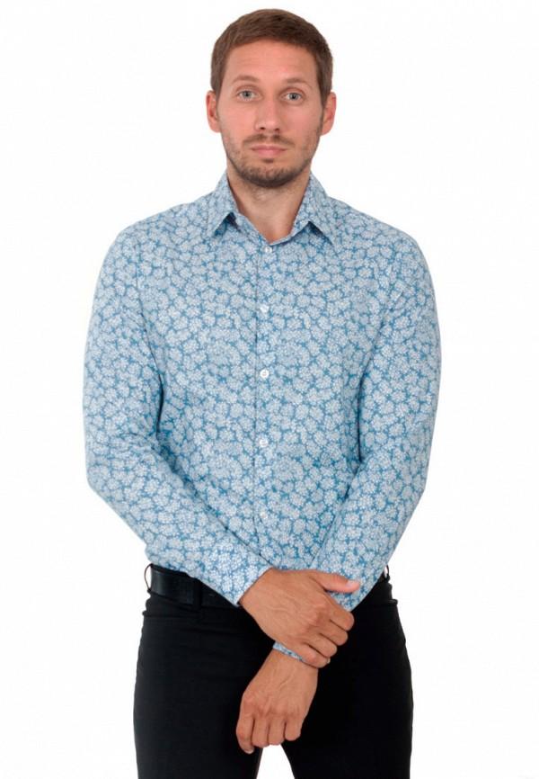 Рубашка VD one