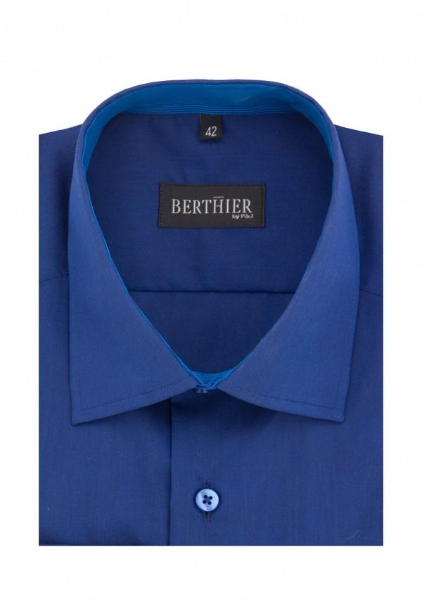 Фото Рубашка Berthier. Купить с доставкой