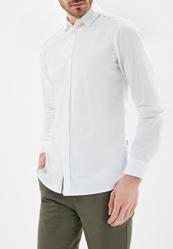 Рубашка Top Secret Top Secret MP002XM23KRB