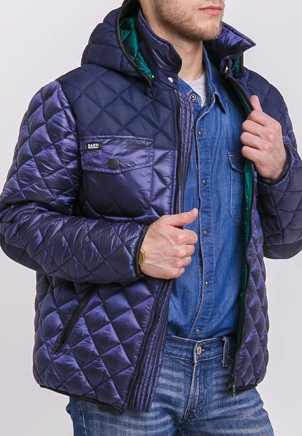 Фото Куртка утепленная Dasti. Купить с доставкой
