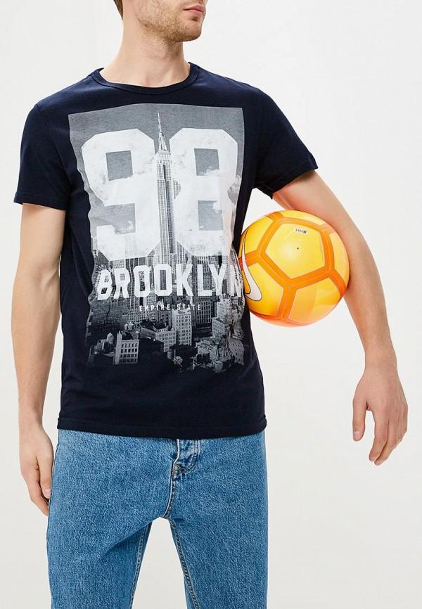 Фото Футболка Твое. Купить с доставкой