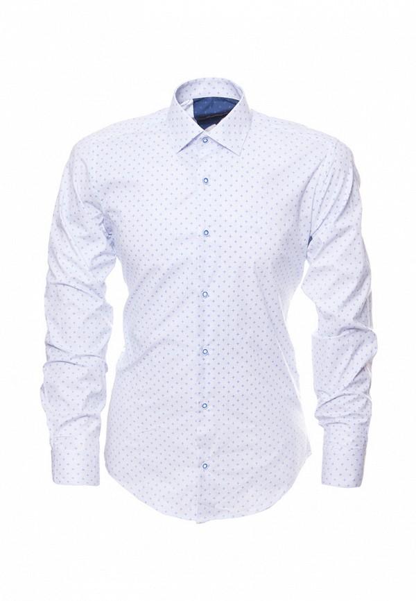 Рубашка Bawer Bawer MP002XM24MWJ bawer w15103062310