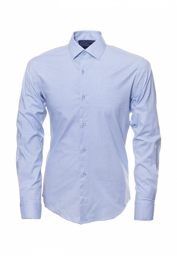 Рубашка Bawer Bawer MP002XM24MWK bawer w15103062310