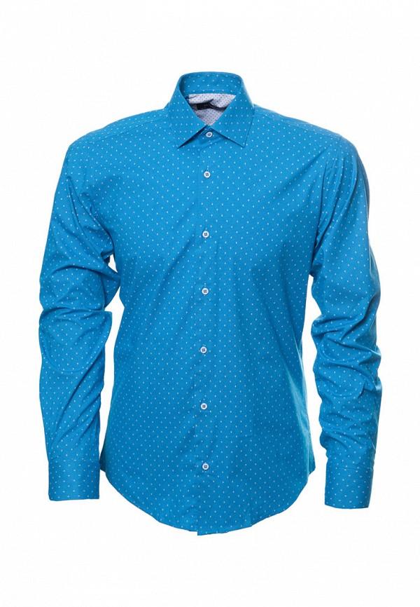 Рубашка Bawer Bawer MP002XM24MWM bawer w15103062310