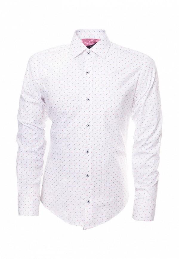 Рубашка Bawer Bawer MP002XM24MWP bawer w15103062310