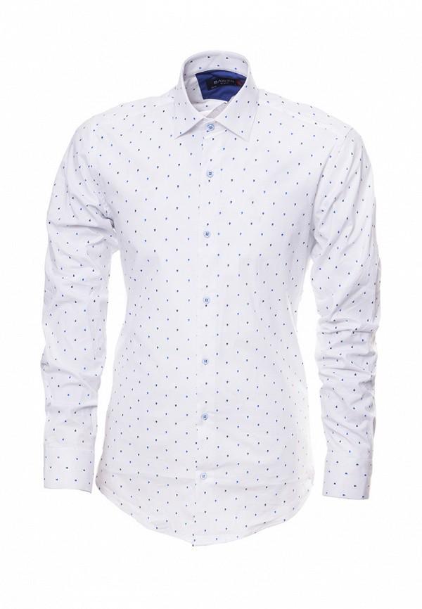 Рубашка Bawer Bawer MP002XM24MWQ bawer w15103062310