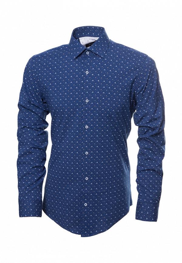 Рубашка Bawer Bawer MP002XM24MWR bawer w15103062310