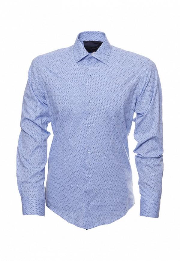 Рубашка Bawer Bawer MP002XM24MWS bawer w15103062310
