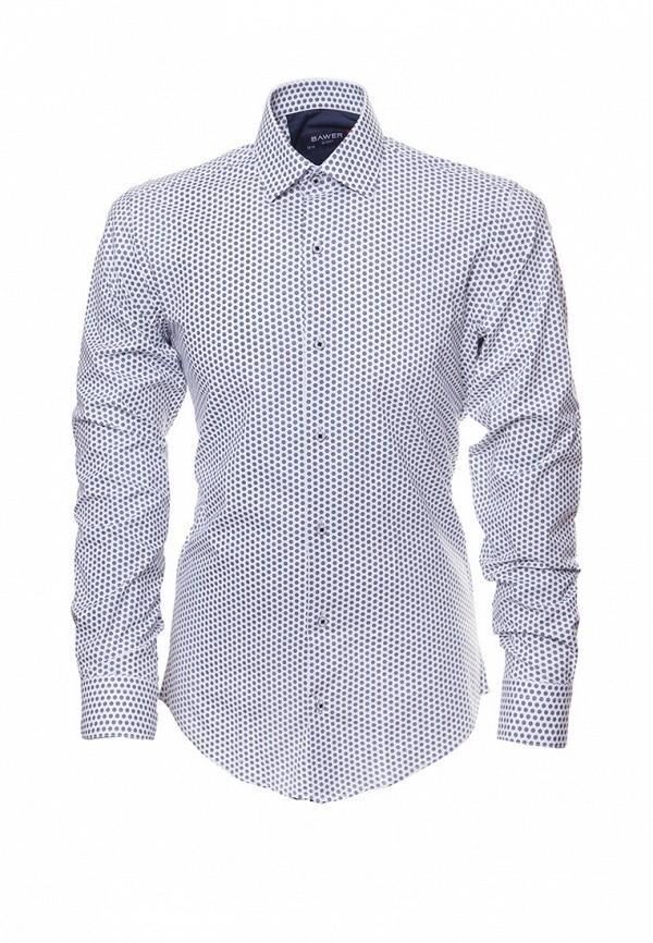 Рубашка Bawer Bawer MP002XM24MWV bawer w15103062310
