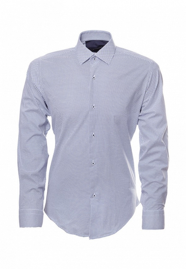 Рубашка Bawer Bawer MP002XM24MWW bawer w15103062310