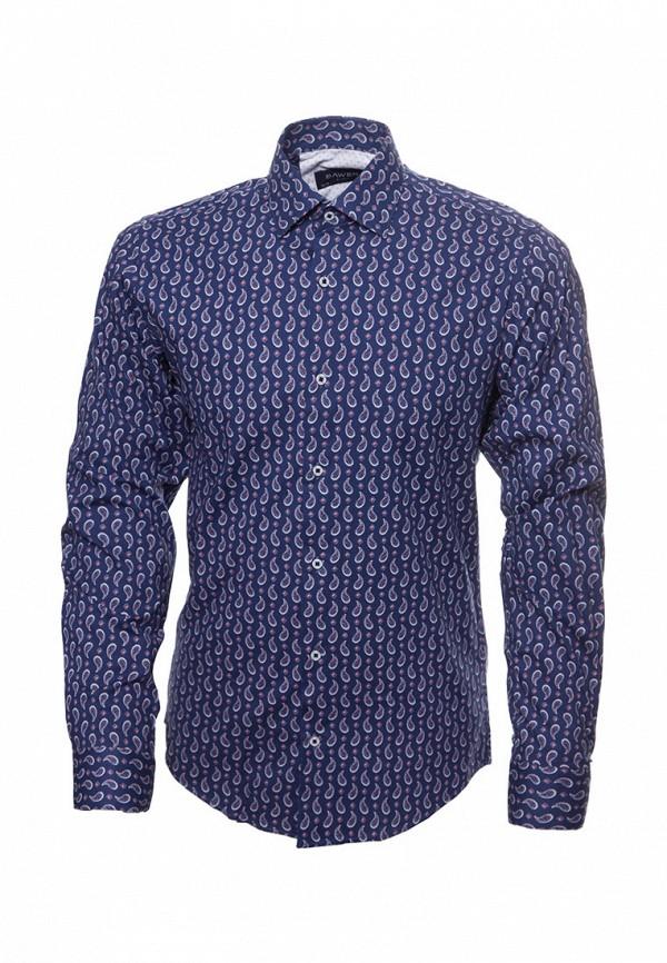 Рубашка Bawer Bawer MP002XM24MWX bawer w15103062310