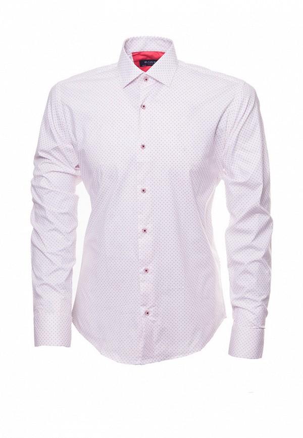 Рубашка Bawer Bawer MP002XM24MX1 bawer w15103062310