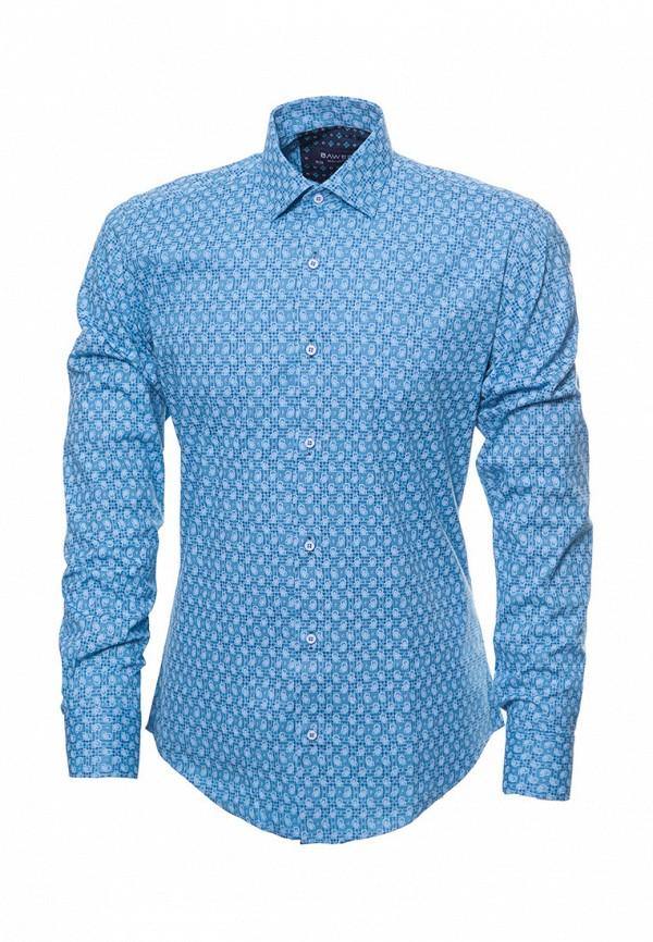 Рубашка Bawer Bawer MP002XM24MX3 bawer w15103062310