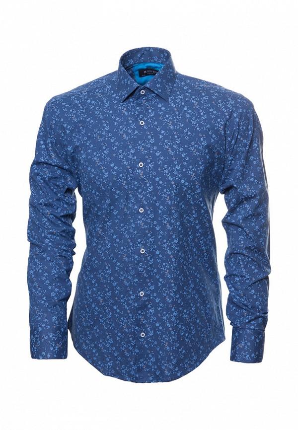 Рубашка Bawer Bawer MP002XM24MX6 bawer w15103062310