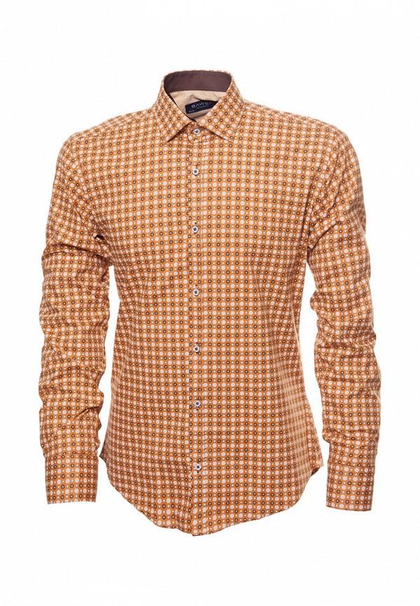Рубашка Bawer Bawer MP002XM24MXB bawer w15103062310