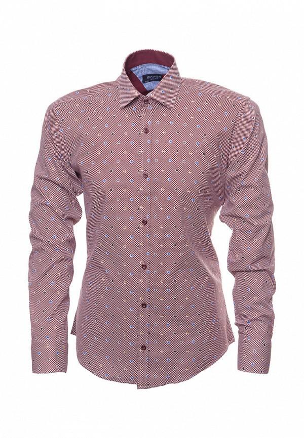 Рубашка Bawer Bawer MP002XM24MXD bawer w15103062310